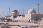 Industry Leaders Discuss Economic Sustainability, Future of Nuclear Energy