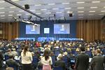 New IAEA Member States