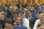 Important Resolutions Adopted: 60th IAEA General Conference Concludes