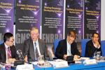 Global Network Paves Way for Enhanced Nuclear Safety and Security