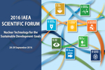 Scientific Forum Continues for a Second Day