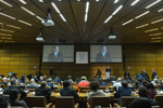 Atoms for People, Planet and Prosperity: Scientific Forum Opens