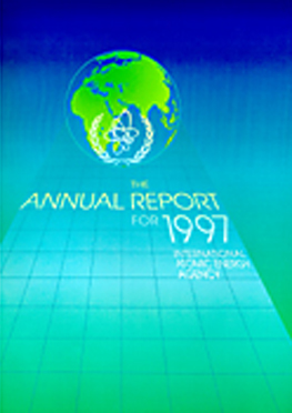 Annual Report 1997