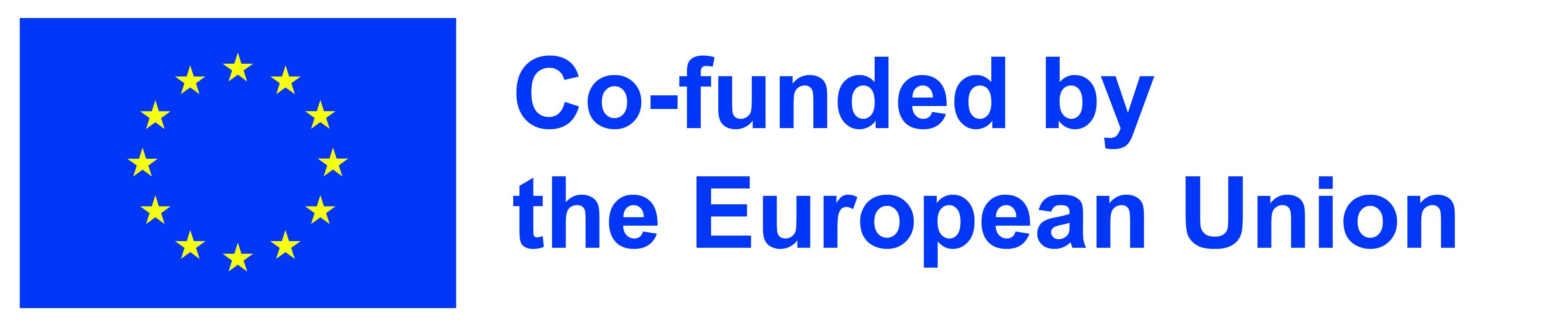 Eu-cofunded-logo