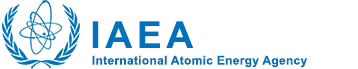 Ahead of COP26, IAEA Issues Report on the Role of Nuclear Science and Technology in Climate Change Adaptation | IAEA - International Atomic Energy Agency