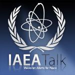 IAEA Talk