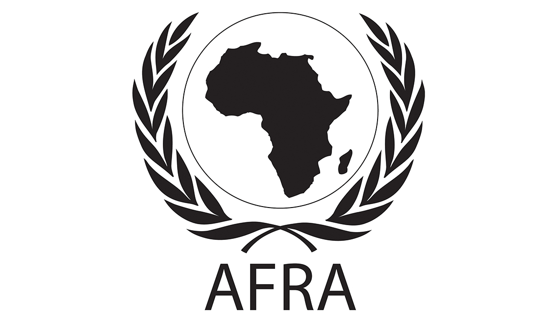 Annual Meeting Of National Coordinators Of The African Regional
