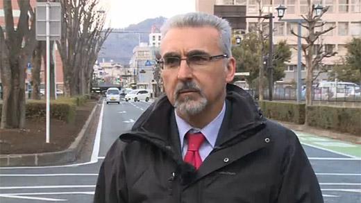 Juan Carlos Lentijo