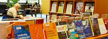 IAEA Library