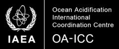 oa-icc