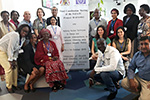 Designing and Evaluating Interventions to Reduce Obesity and Related Health Risks in Africa: How Nuclear Techniques Can Help