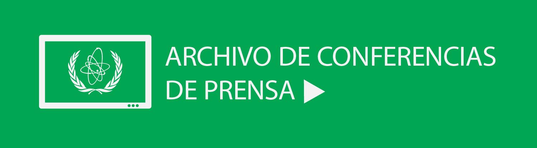 press_spanish_banner