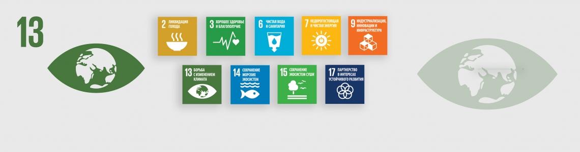 SDG-13-Russian