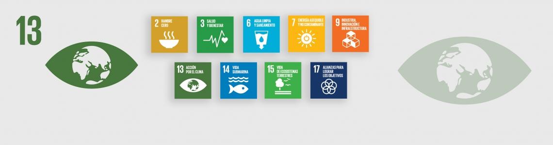 SDG-13-Spanish