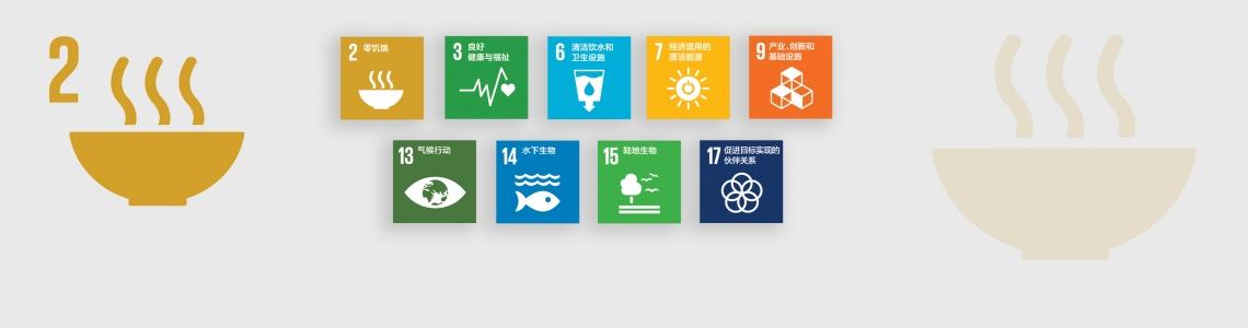 SDG-3-Chinese