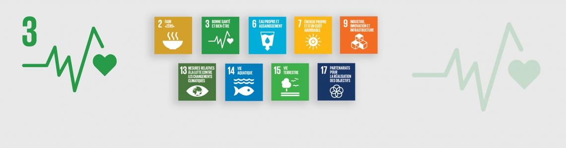 SDG-3-French