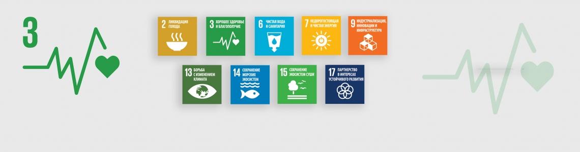 SDG-3-Russian