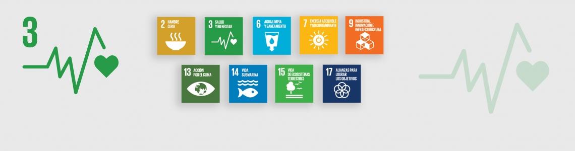 SDG-3-Spanish