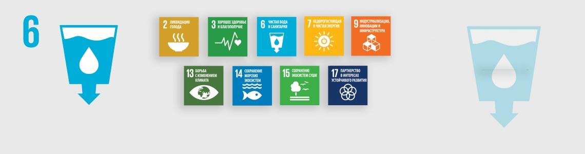 SDG-6-Russian