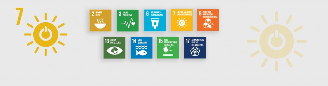 SDG-7-Spanish