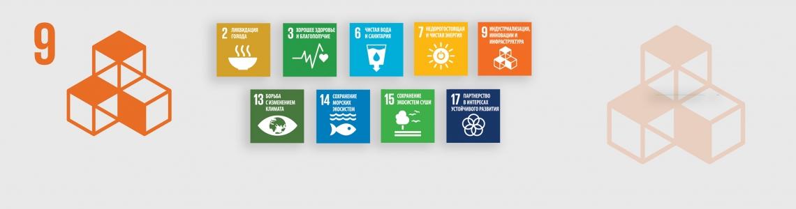 SDG-9-Russian