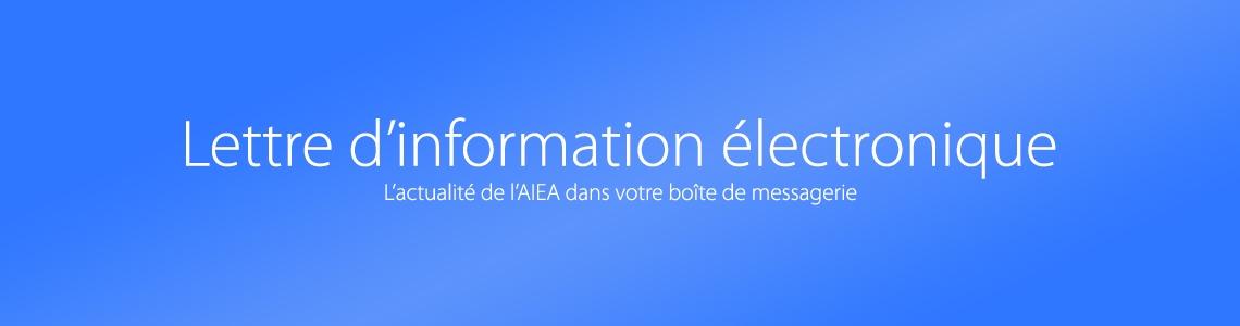 e_newsletter_french