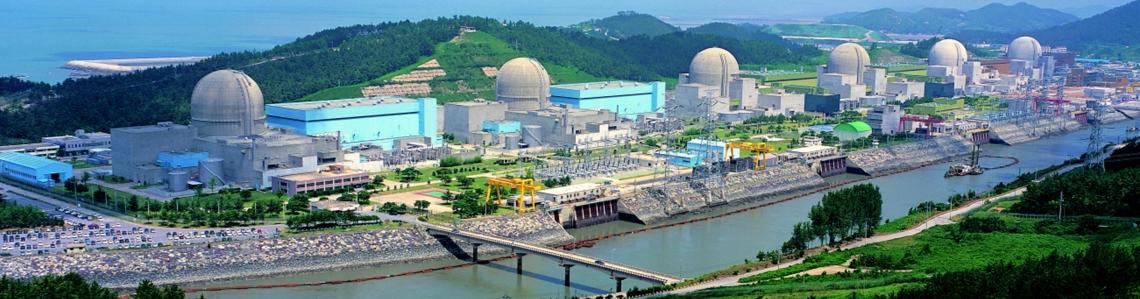 fast reactors