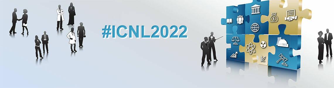 icnl2022