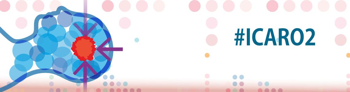 ICARO2 Banner