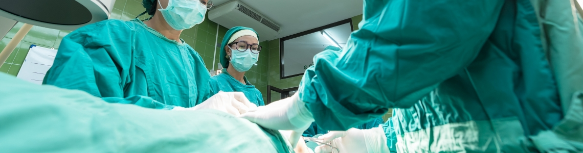 Radiation Protection Of Patients In Orthopedic Surgery Iaea
