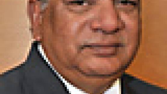 M. H. Arshad