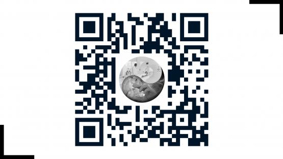 IVICT 2019 - Event App Code