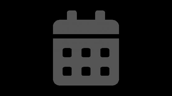HHC Calendar