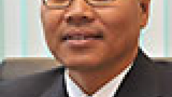 Dato' Muhammad Shahrul Ikram Yaakob