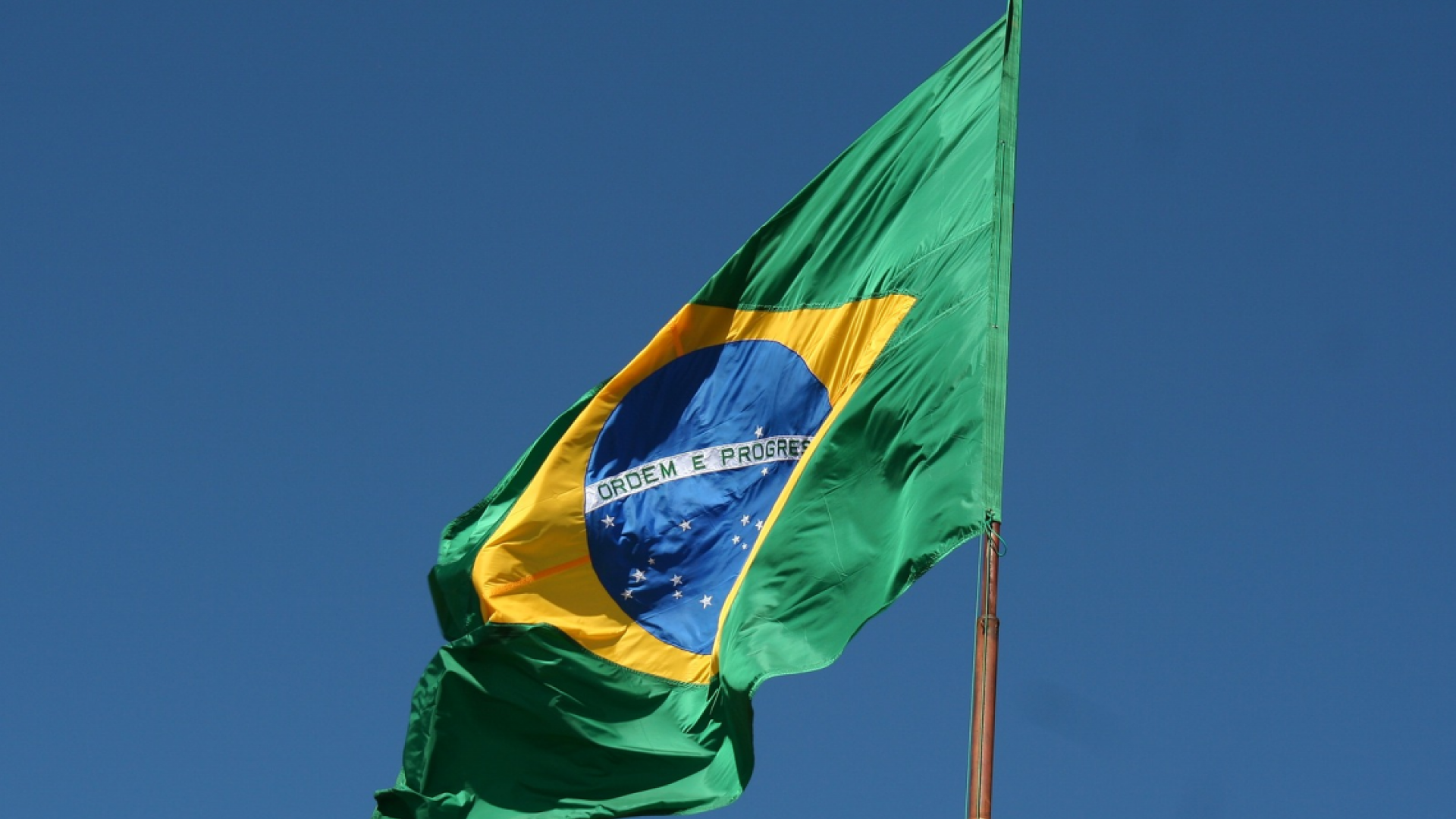 IAEA to Assist Brazil on Nuclear Security at 2016 Olympic