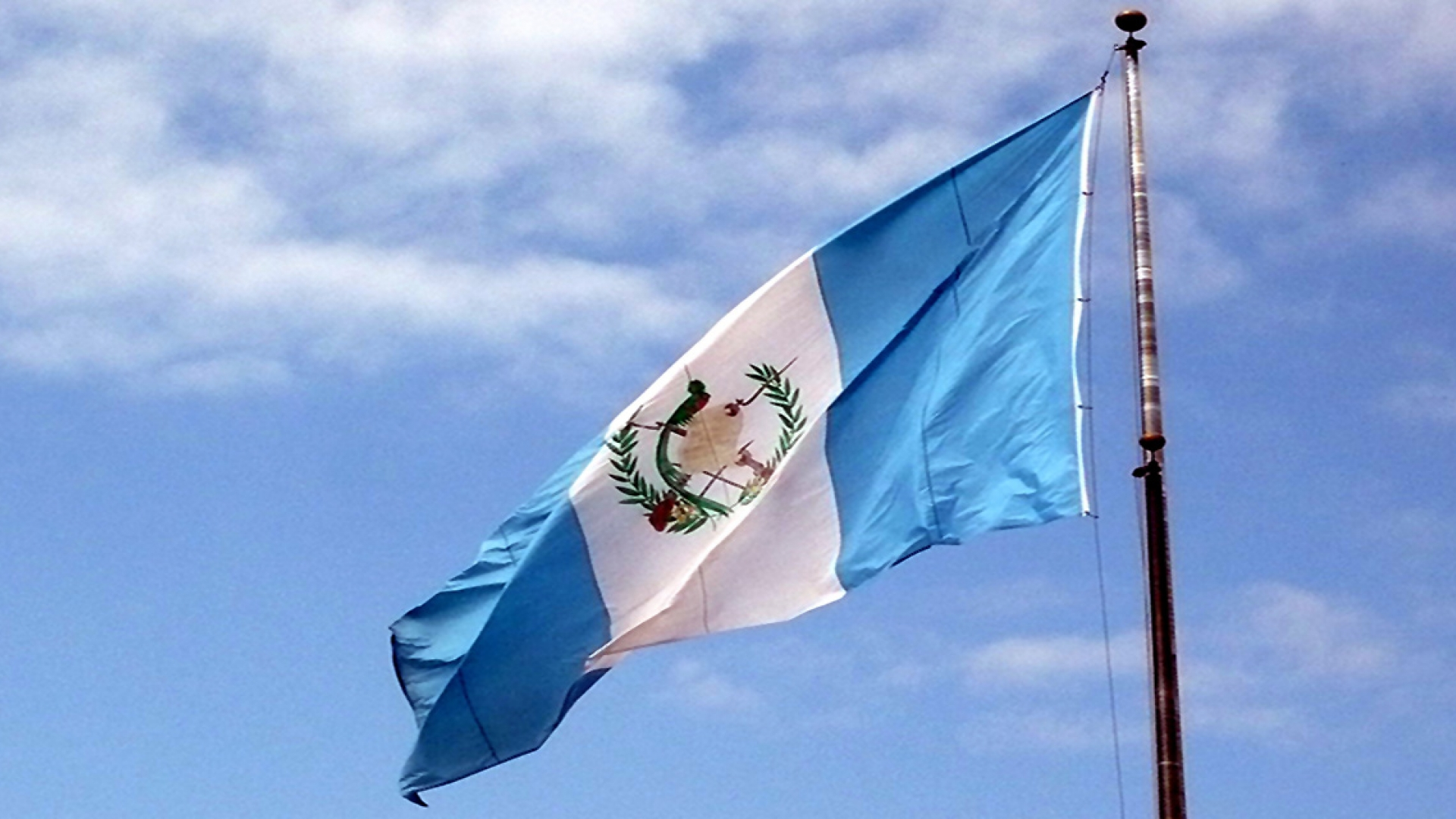 iaea mission says guatemala shows commitment to radiation safety
