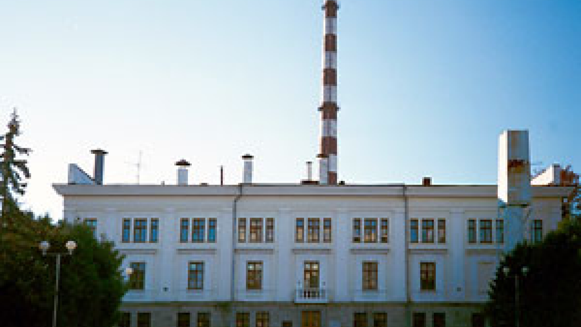 Obninsk NPP - the legend of nuclear energy