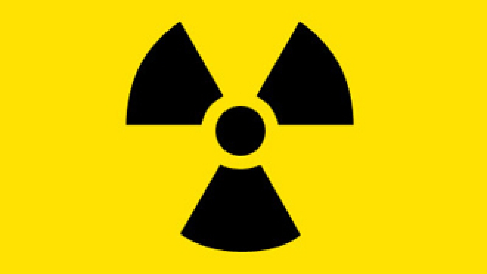 Image result for radioactive