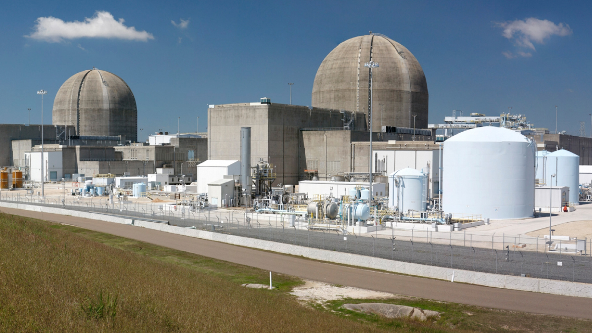 Iaea Conference On Nuclear Power Plant Life Management Opens  Iaea On  September  The Us Nuclear Regulatory Commission Nrc Renewed  The Operating Licenses Of South Texas Project Unit  And Unit  For An  Additional  Assignment Writer Companies also Scholarship Writing Services  Creative Writer Company