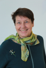 """<br><br>From the Federal Health Office and the GSF Institute of Radiation Protection in Munich-Neuherberg, Gabriele Voigt joined the IAEA in 2001 as a consultant to develop an environmental programme for the Seibersdorf Laboratories in Austria to complement the marine environment programme of the Monaco Laboratories. In 2002, she was appointed Director of the Agency's Laboratories at Seibersdorf and Headquarters and became one of only two women directors at IAEA at the time. In 2010, Gabriele transferred to the Department of Safeguards where she became the first woman director of the Office of Safeguards Analytical Services to spend the rest of her IAEA career.<br><br> An advocate of gender equality, Gabriele joined the Women in Nuclear (WiN) - IAEA Chapter and Women in Nuclear – Global (WiN-Global) in 2004. WiN aims to bring more women and young girls to the nuclear field. Together with the Director General's office and the Division of Human Resources, WiN IAEA supported the re-established International Women's Day observance, initiated """"Girl's day"""" with IAEA and Vienna schools and 'Bring-your-daughter-to-work' day for Staff at the IAEA. These activities have become traditions that continue to this day. <br><br> Gabriele's advice to young women and girls is to """"chase your dreams and be confident in what you are doing."""""""