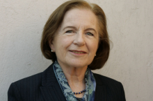 """<br><br>A Professor, a Researcher and a Faculty Director are some of the titles Ana María Cetto has held in addition to the position of IAEA Deputy Director General and Head of the Department of Technical Cooperation from 2003 to 2010.<br><br> Key aspects that have aided her career development, she says, have been her solid educational background in physics, peer recognition of her work and the unbridled support of her family. She credits her unique working style as aiding her to overcome gender-related challenges in her career.<br><br> Currently holding a research position at the National Autonomous University of Mexico, Ana's advice to young women and future leaders is """"don't abandon your ideals. Defend them, nurture them, and be guided by them."""""""