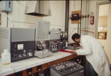 1970-1990. Please credit IAEA