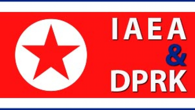 IAEA and DPRK