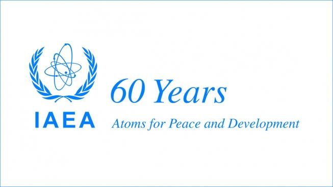 atom for peace essay
