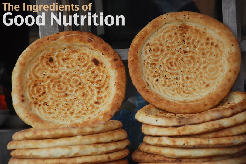 nutrition and you essay Essay on nutrition: free examples of essays, research and term papers examples of nutrition essay topics, questions and thesis satatements.
