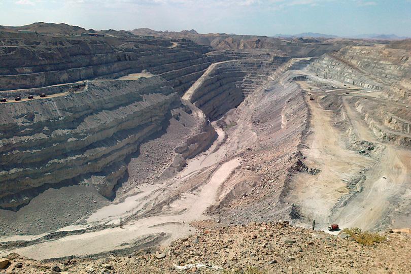 essays on uranium mining New uranium mining projects - meghalaya, india (last updated 22 jan 2018.