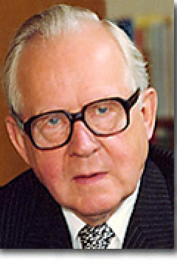 Dr. Eklund
