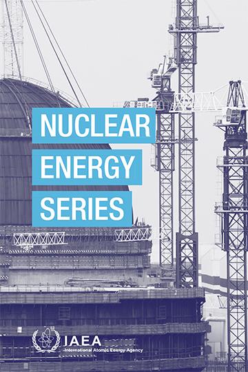 Nuclear Energy Series 2021