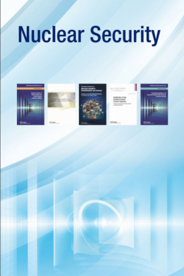 Advanced Data Structures Technical Publications Pdf
