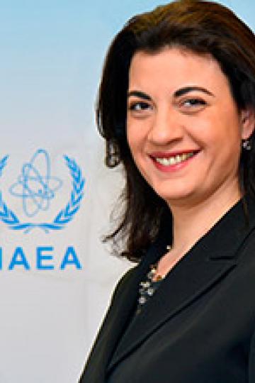 Luciana Viegas Assumpcao